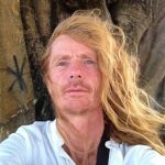""""""" COSMIC HEALING VIBRATION """" Klang - Meditation für Transformation mit Nils Tannert VERSCHOBEN AUF 23. JULI!!"""