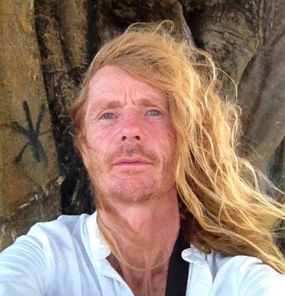 """"""" COSMIC HEALING VIBRATION """" Klang – Meditation für Transformation mit Nils Tannert"""